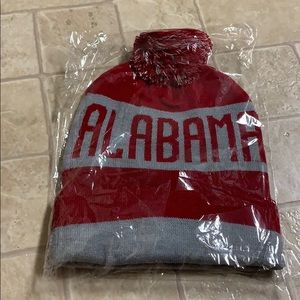 Accessories - Alabama beanie